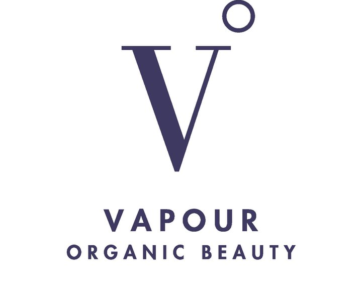 Vapour Organic Beauty: Atmosphere Luminous Foundation and Illusionist Concealer (1/3)