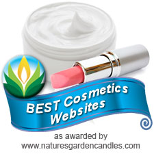 award-cosmetics