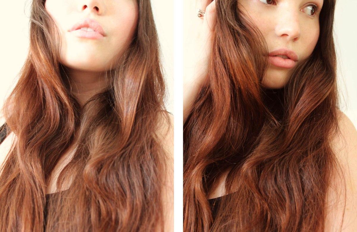 Hair Beauty By Britanie