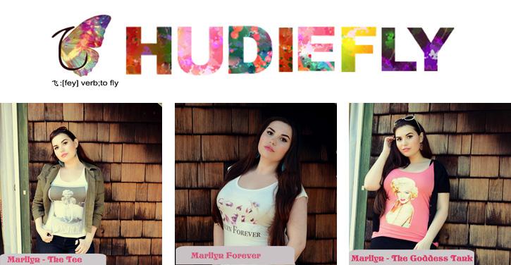 hudie