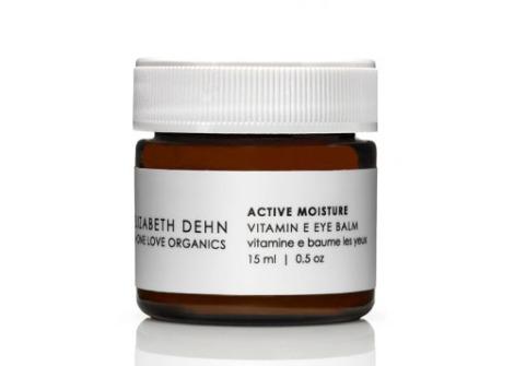 VitaminEEyeBalm-500x500