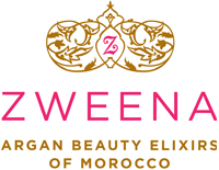 zweena-bright-logo-for-website