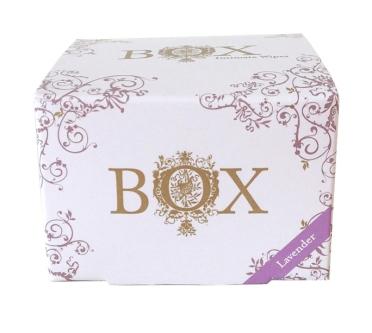 BOX_lavender_2