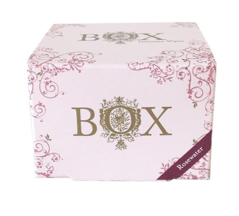 BOX_rose_2