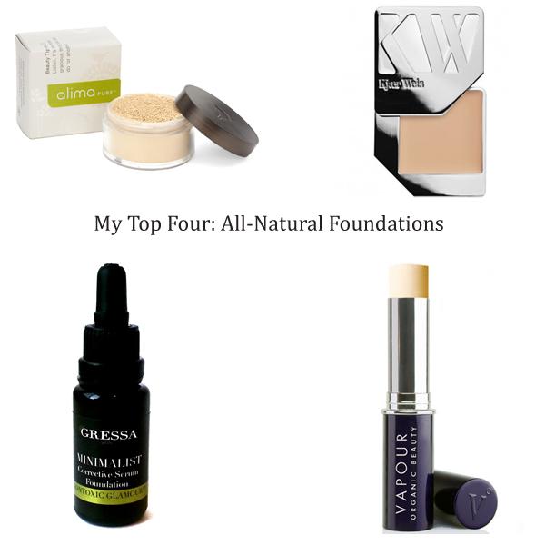 foundations2