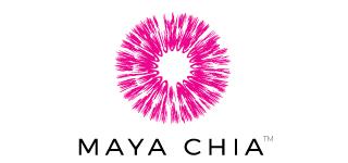 New-Maya-Chia-Logo-Web