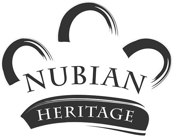 Nubian_Heritage_logo_-_Large_Placeholder